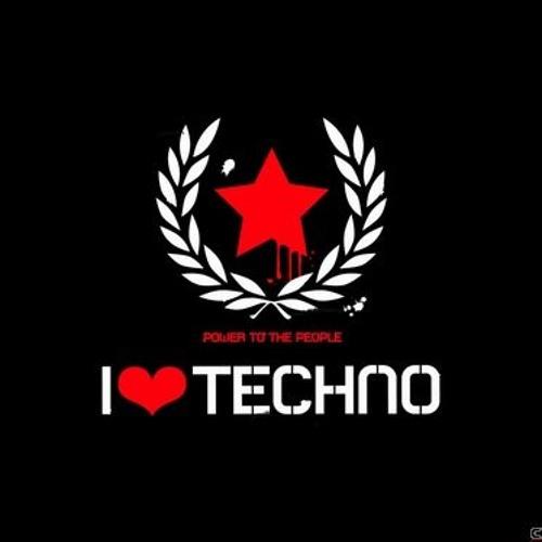Techno, Minimal Techno, Deep Techno, Tech - House