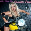 Frankie Paul On the Friday Night Mix