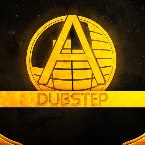 MINOS - Austrian DubStep Promo Mix