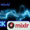 Kilcock Online Radio Back 2 Back Classic Rock