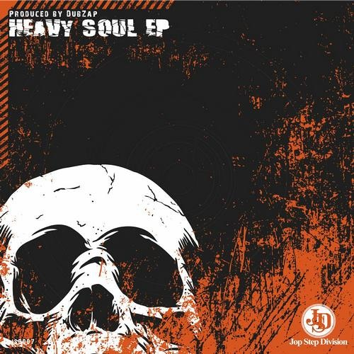 Heavy Soul_DjMet_rmx_OUT NOW_On_BEATPORT