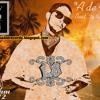 L.O e o$ Compar$a$ A De Fé Beat. DJ Regi Grav. igual-NE records.