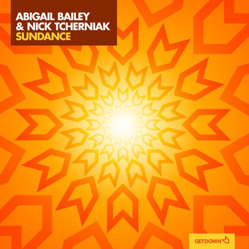Abigail Bailey and Nick Tcherniak - Sundance - James Dexter & Ash Paine Remix