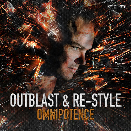 Outblast & Re-Style - Omnipotence
