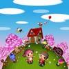 Animal Crossing City Folk - 2 AM