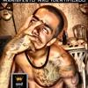 Zaca de Chagas Manifesto não identificado Beat. DJ Luyde VSM Grav. igual-NE records.