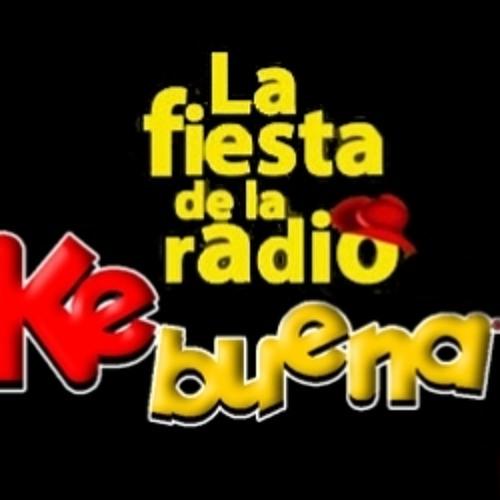 FIESTA DE LA RADIO