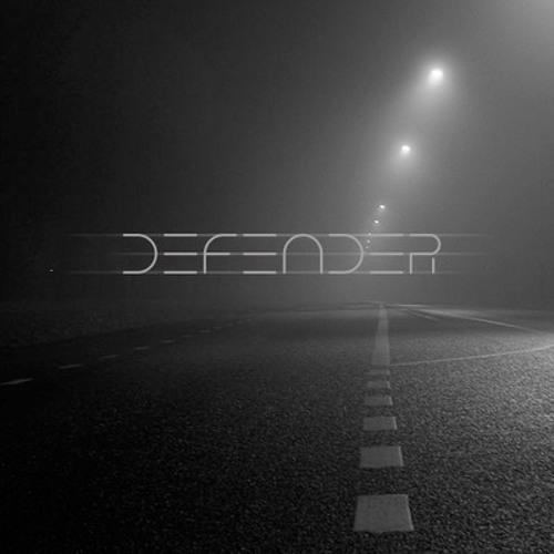 Defender by Defender