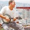 Fred Camacho - 12 - Lente de Contato [participação especial: Zeca Pagodinho]