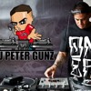 DJ PETER GUNZ MIXMASTERS MIX 2