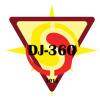 Super Mario Bros Techno Dubstep Remix