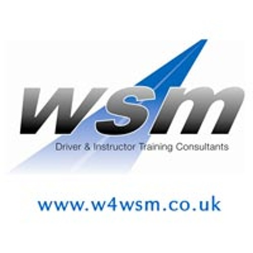 WSM on Driving Test Review