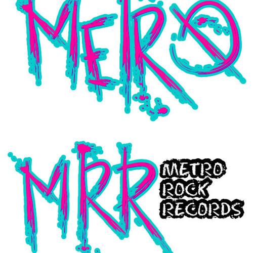 Floating Hearts_Svit Tech_Metro Rock Records