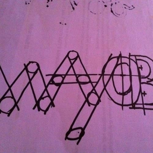 Wayob March 2012  Podcast