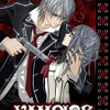 Vampire Knight Guilty OP - Rondo Full HQ