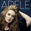 Adele -Turning Tables (Remix Dj Zago)