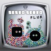 Sesto Sento - Happy People Happy Music