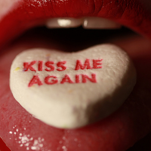 What I Got - Sweet Lips