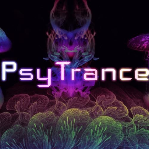 Psy-Trance Mix