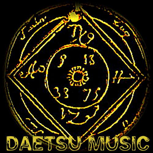 Ill Bill - Gangsta Rap (Daetsu Remix)