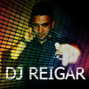 Reigar - This is me - FREE DOWNLOAD