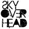 13 Sky Overhead - Origami