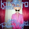 Jeffree Star - Prom Night (Kit Fysto Remix)