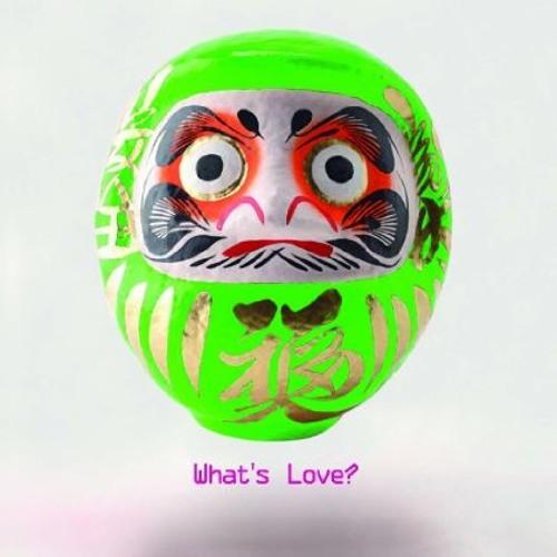 Boukyou Jyonkara/What's Love? with DJ Yoshizawa.jp feat. BunBun