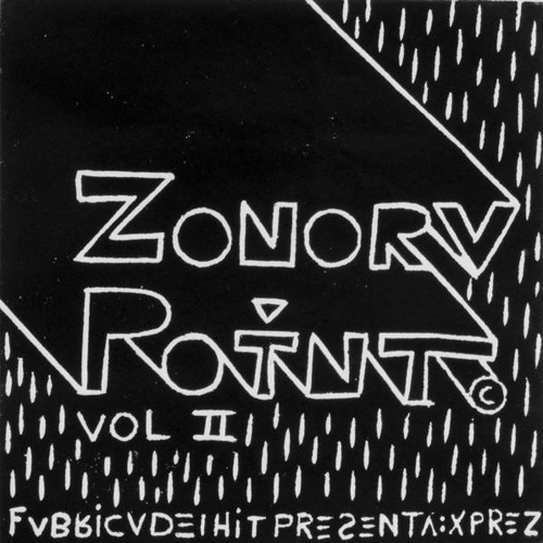 zonora point - a lo mejor