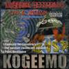Kogeemo - Exposing the conspiracy (prod. by Beatljuice)