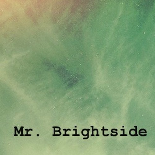 Mr. Brightside (The Killers Cover)