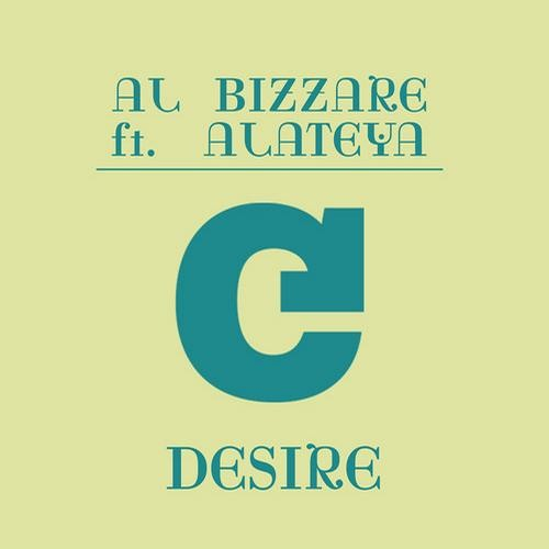 Al Bizzare feat. Alateya - Desire (Club Mix) [preview]