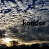 Kondor - Clannad Remix