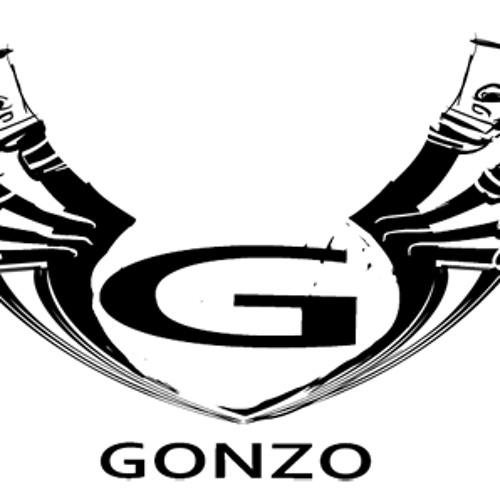 Dj GoNzO - March 2012 Club Mix