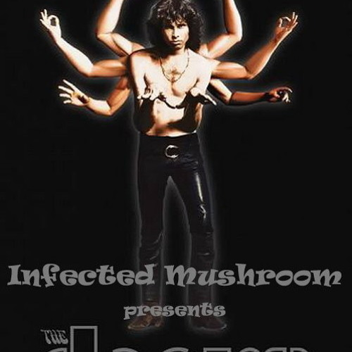Infected Mushroom Presents The Doors - Riders on the Storm (Fredwreck Ft. Snoop Dogg Rmx)