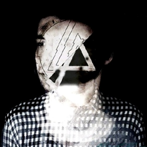 When They Come For Me (Remix Joel Candi) - Linkin Park