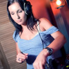 DJMASHARIGA MIX2011 FOR WE ARE FAMILY-NIGHT CLUB(MOSCOW)