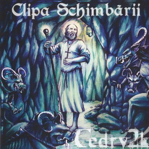 Cedry2k - Piete (cu Vlad Dobrescu)