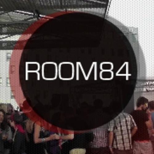 Tagträumer² Podcast  # 2 /// Room84 - Zürich - Switzerland