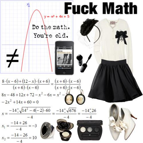 DJ z - I  Hate Maths (Original Mix)