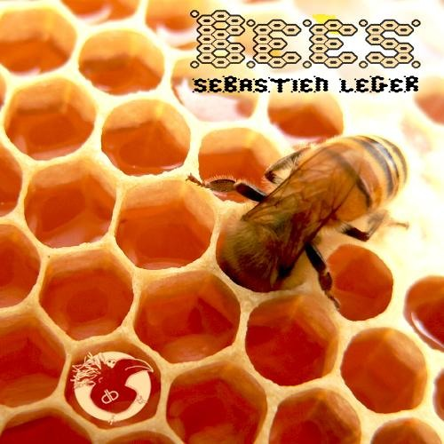 Sebastien Leger - Bees (The Drunkers Abusive Remix)