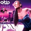 Compilation Miami Wmc 2012 Otb Music Publishing (Mixed By HouseMasterZ)