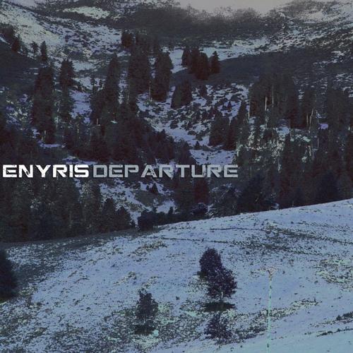 Enyris - Let's Try
