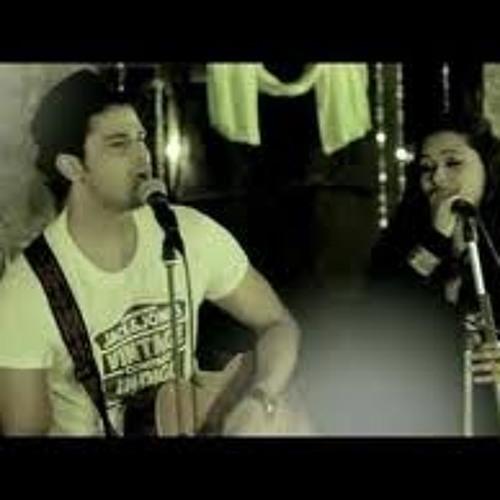 Yara Sili Sili / Careless Whisper - Gaurav Dagaonkar Ft. Arunima Bhattacharya (Synchronicity #2)