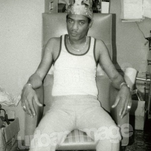 King Tubby Spotlights Mix 2012