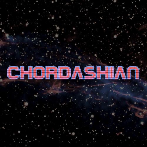 Future Filter (The Mixtape) - Chordashian