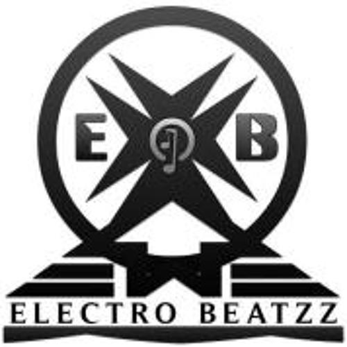 Electro BeatZz