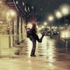 Toploader - Dancing In The Moonlight Remix