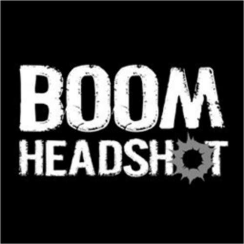 Headshot Dubstep (Bangarang Remix)