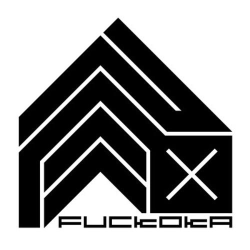 Speedcore FUCKOKA (SSGR)